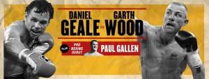 Geale-Wood
