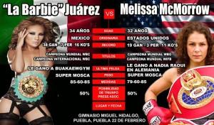 mcmorrow vs juarez