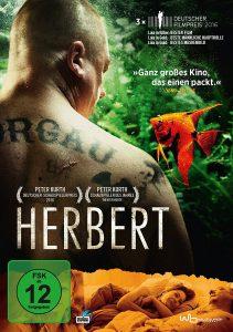 """""""Herbert"""" - Plakat"""