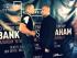 Chris Eubank Jnr. vs Arthur Abraham - Foto: Sebastian Heger